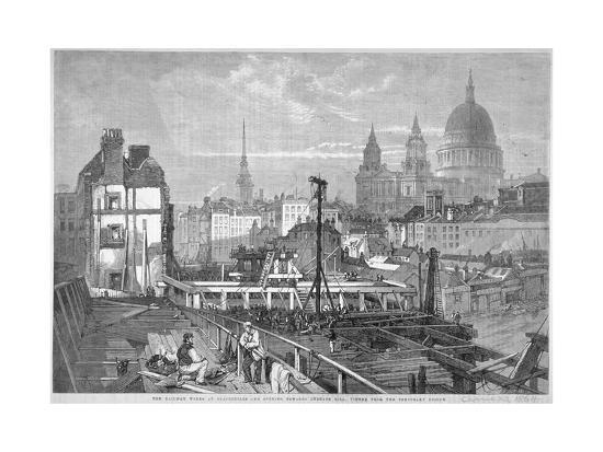 mason-jackson-blackfriars-bridge-london-1864