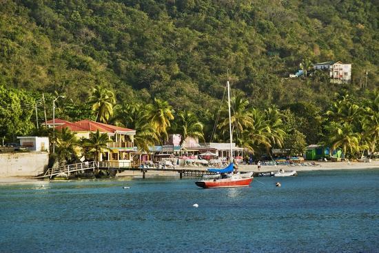 massimo-borchi-view-of-bay-cane-garden-bay-tortola-island-british-virgin-islands