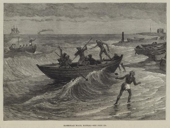 massoolah-boats-madras