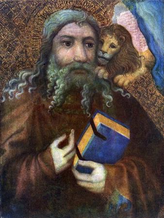 master-theodoric-st-mark-1365-1367