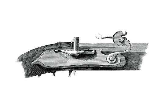 matchlock-late-17th-century-from-the-tower-of-london