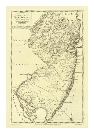 mathew-carey-state-of-new-jersey-c-1795