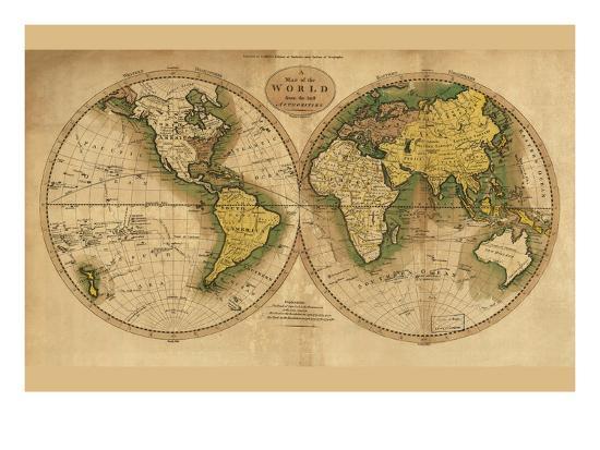 mathew-carey-world-map