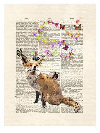 matt-dinniman-fox-butterflies