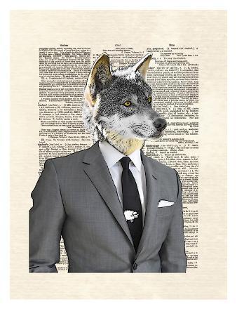 matt-dinniman-wolf-of-wall-street