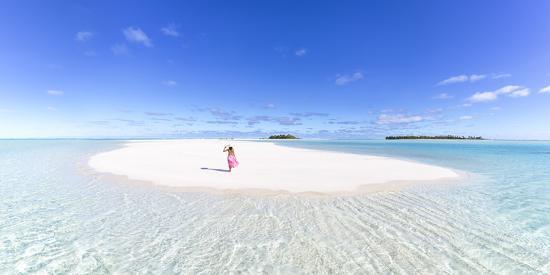 Translate English To Cook Island