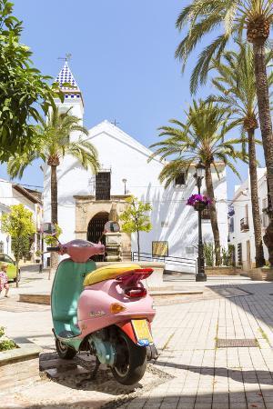 matteo-colombo-spain-andalusia-malaga-province-marbella-ermita-del-santo-cristo-church-in-the-old-town
