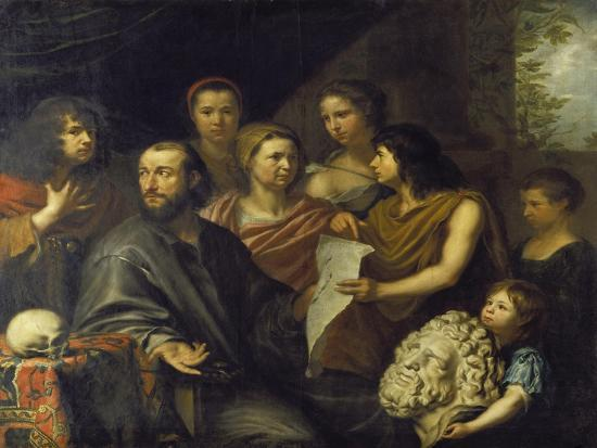 matthaeus-merian-the-family-of-the-engraver-matthaeus-merian-the-elder-1593-1650-1641