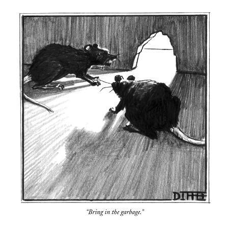 matthew-diffee-bring-in-the-garbage-new-yorker-cartoon