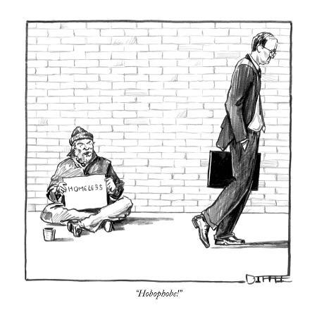 matthew-diffee-hobophobe-new-yorker-cartoon