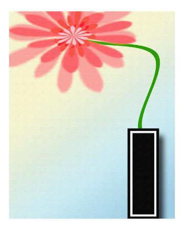 matthew-t-tourtellott-azalea-in-vase-2