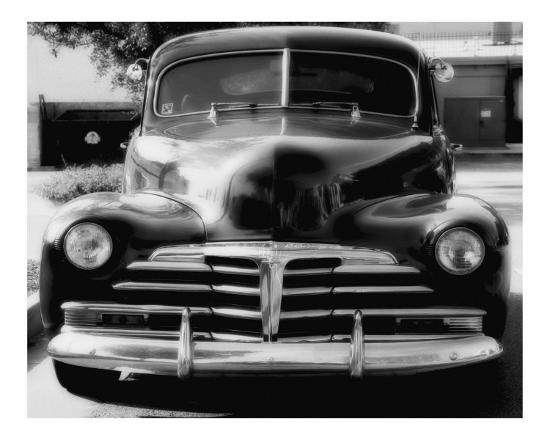 matthew-t-tourtellott-vintage-chevrolet-in-black-and-white