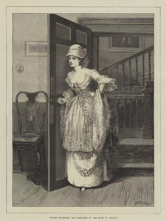 matthew-white-ridley-private-theatricals-miss-hardcastle-in-she-stoops-to-conquer