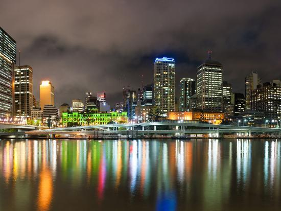 matthew-williams-ellis-central-business-district-city-skyline-at-night-taken-from-southbank-of-brisbane-australia