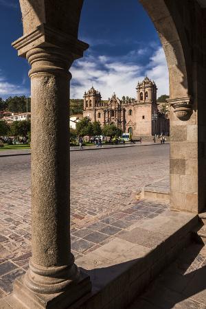 matthew-williams-ellis-cusco-cathedral-basilica-of-the-assumption-of-the-virgin-peru
