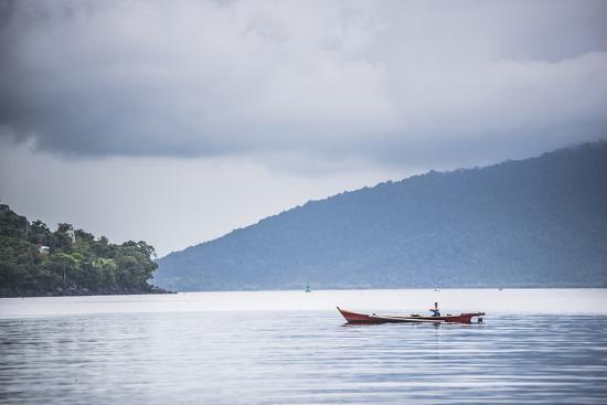 matthew-williams-ellis-fishing-boat-pulau-weh-island-aceh-province-sumatra-indonesia-southeast-asia-asia