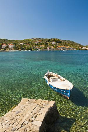 matthew-williams-ellis-fishing-boat