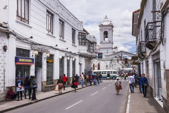 matthew-williams-ellis-historic-city-of-sucre-unesco-world-heritage-site-bolivia-south-america