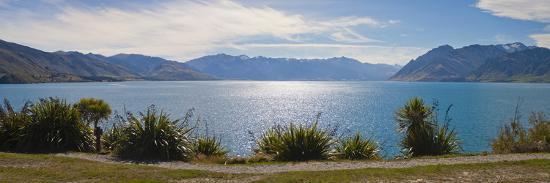 matthew-williams-ellis-lake-hawea-west-coast-south-island-new-zealand-pacific