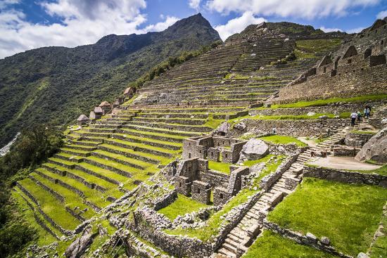 matthew-williams-ellis-machu-picchu-inca-ruins-unesco-world-heritage-site-cusco-region-peru-south-america