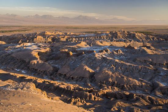 matthew-williams-ellis-moon-valley-sunset-valle-de-la-luna-atacama-desert-north-chile-chile-south-america