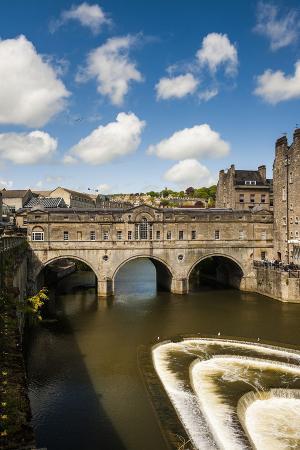 matthew-williams-ellis-pulteney-bridge-over-the-river-avon-bath-avon-and-somerset-england-united-kingdom-europe