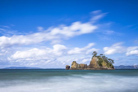 matthew-williams-ellis-pungapunga-island-whangapoua-beach-coromandel-peninsula-north-island-new-zealand-pacific