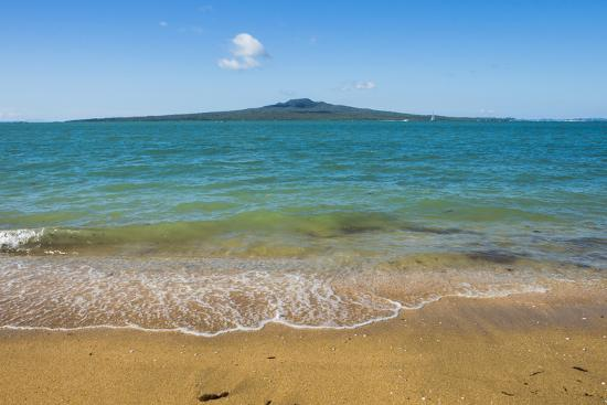 matthew-williams-ellis-rangitoto-island-hauraki-gulf-auckland-north-island-new-zealand-pacific