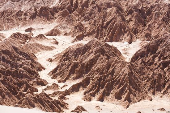 matthew-williams-ellis-rock-formations-in-death-valley-valle-de-la-muerte-atacama-desert-north-chile
