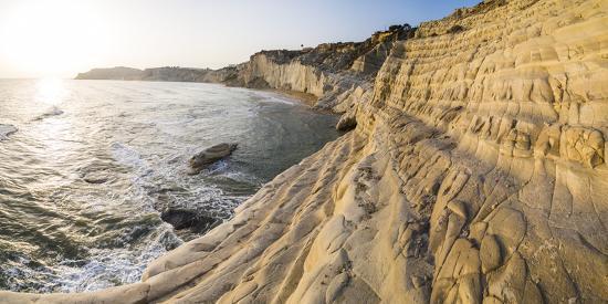 matthew-williams-ellis-scala-dei-turchi-at-sunset-realmonte-agrigento-sicily-italy-mediterranean