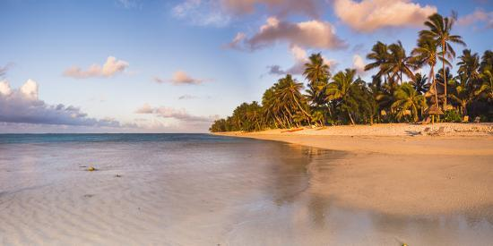 matthew-williams-ellis-tropical-beach-with-palm-trees-at-sunrise-rarotonga-cook-islands-south-pacific-pacific
