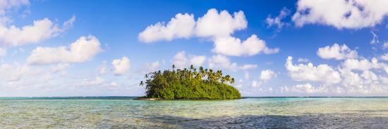 matthew-williams-ellis-tropical-island-of-motu-taakoka-covered-in-palm-trees-in-muri-lagoon-cook-islands-pacific