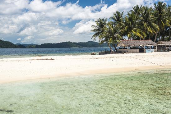 matthew-williams-ellis-twin-beach-a-tropical-white-sandy-beach-near-padang-in-west-sumatra-indonesia-southeast-asia