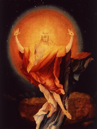 matthias-gruenewald-the-resurrection-of-christ-from-the-isenheim-altarpiece-c-1515-detail