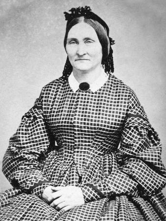 mature-woman-tintype-portrait-ca-1865