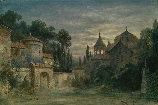 matvei-andreyevich-shishkov-stage-design-for-the-opera-the-force-of-destiny-by-g-verdi-1875