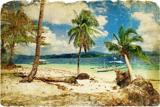 maugli-l-tropical-beach-retro-styled-picture