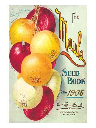 maule-seed-book-philadelphia