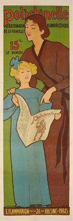 maurice-realier-dumas-the-historian-1902