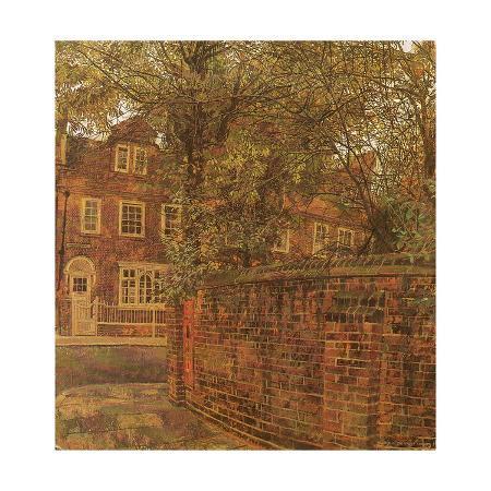 maurice-sheppard-5-priory-gardens-1973