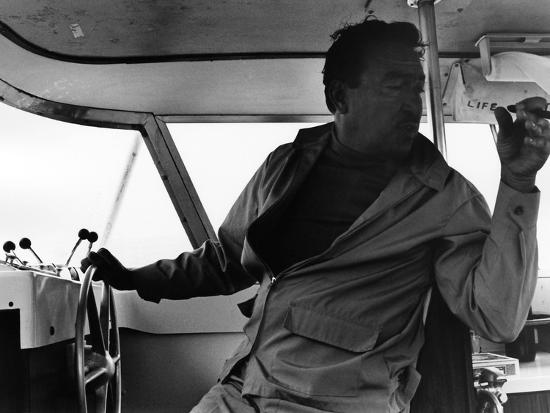 maurice-sorrell-adam-clayton-powell-1967