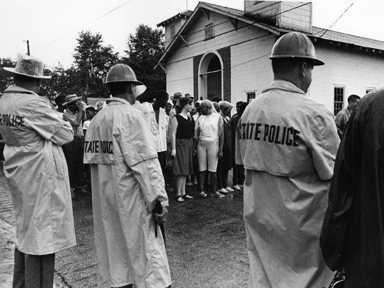 maurice-sorrell-bogalusa-protest-1965