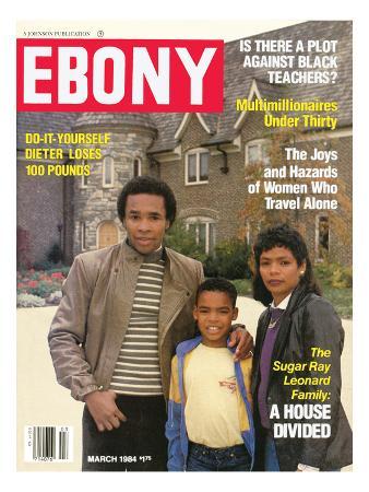 maurice-sorrell-ebony-march-1984