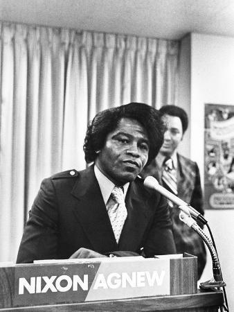 maurice-sorrell-james-brown-republican-party