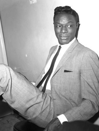 maurice-sorrell-nat-king-cole-1962
