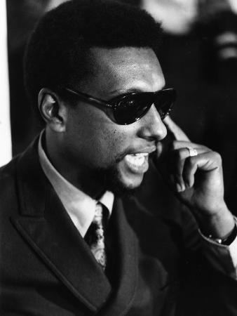 maurice-sorrell-stokely-carmichael-1970