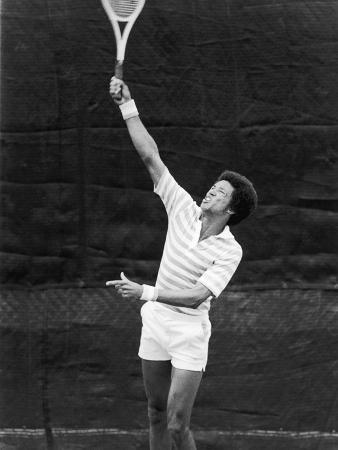 maurice-sorrell-tennis-pro-arthur-ashe-july-1975