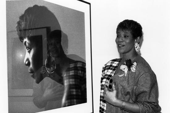 maurice-sorrell-wilma-rudolph-1989