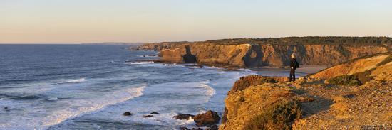 mauricio-abreu-odeceixe-beach-algarve-portugal