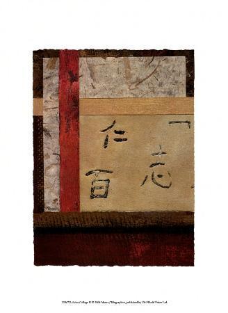 mauro-asian-collage-ii